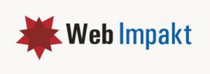 Web Impakt Logo