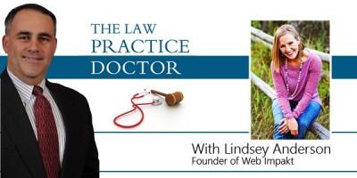 Law Practice Social Media