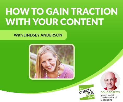 coachzing Lindsey Anderson Lindseya