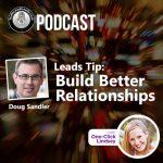 Build Better Relationships