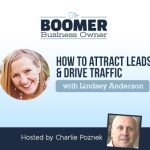 Traffic Leads How to Attract Traffic Leads