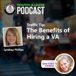 The Benefits of Hiring a VA