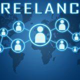 My secrets to hiring Freelancers on Upwork and Elance