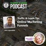 Online Marketing Funnels