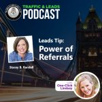 Power of Referrals
