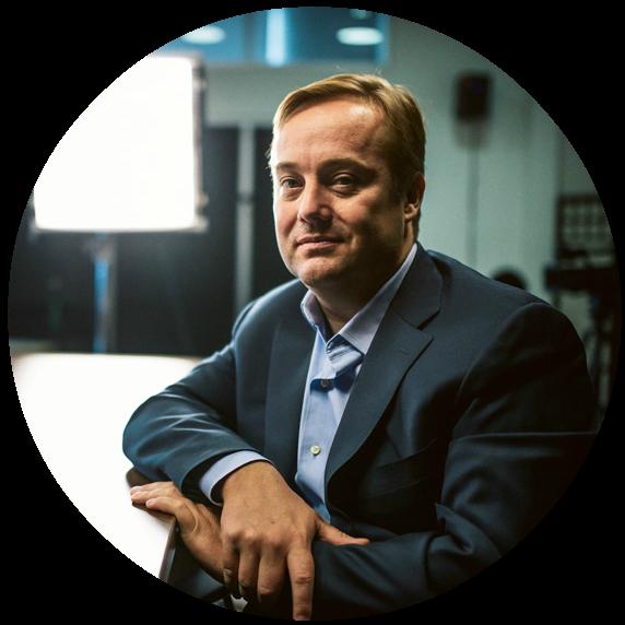 JASON CALACANIS - Digital Marketing Expert 48