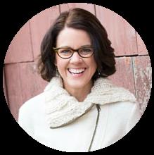 ANN HANDLEY - Digital Marketing Expert 13