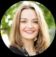 KATY TONKIN - Digital Marketing Expert 32