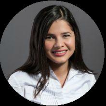 ALEYDA SOLIS - Digital Marketing Experts 16