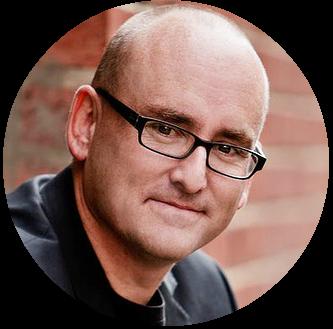 DARREN ROWSE - Digital MArketing Expert 49