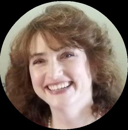 MELISSA MACKEY - Digital Marketing Experts 22
