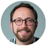 JOE KERSCHBAUM - Digital Marketing Expert 10
