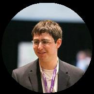 MATT UMBRO - Digital Marketing Expert 43