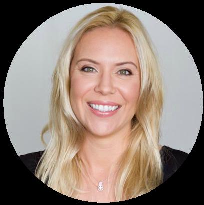MITCHELLE KILLEBREW - Digital Marketing Experts 23