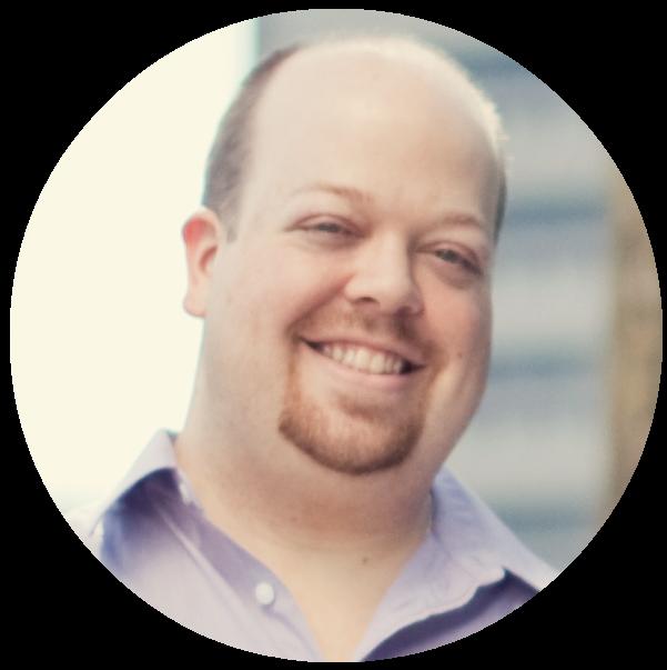 MIKE ALLTON - Digital Marketing Expert 12