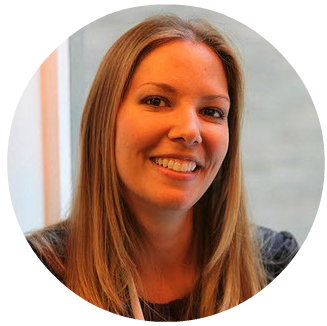 PAMELA LUND - Digital Marketing Experts 26