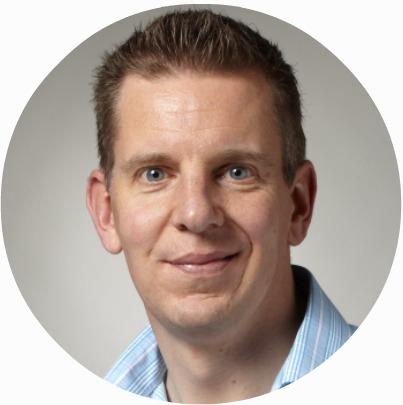 MIKE RHODES - Digital Marketing Expert 40
