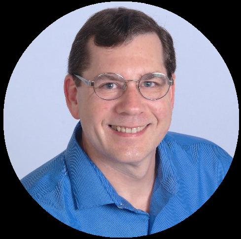 BRAD GEDDES - Digital Marketing Expert 46