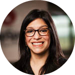 ANITA PEREZ- VALDEZ - Digital Marketing Experts 17