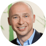 Tim Ash - Digital Marketing Expert 2