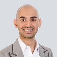 NEIL PATEL - Digital Marketing Expert 6