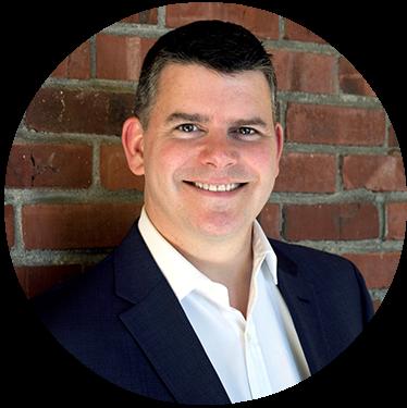 MEL CARSON - Digital Marketing Expert 42