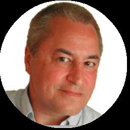 DAVID SZETELA - Digital Marketing Expert 50
