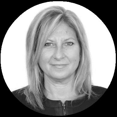 JENNIFER OSBORNE - Digital Marketing Expert 28
