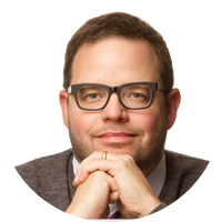 JAY BAER - Digital Marketing Expert 5