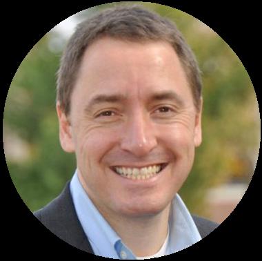 KEVIN LEE - Digital Marketing Expert 41