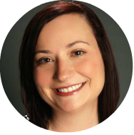 LISA RAEHSLER - Digital Marketing Expert 33