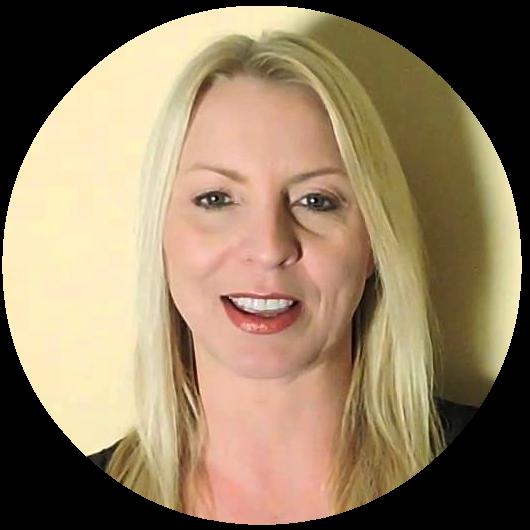 MELONIE DODARO - Digital Marketing Expert 11