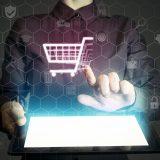 SamCart Review – The Smart Shopping Cart? An Internet Marketer's SamCart Review