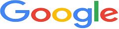Google Alerts 40 of the Best Social Media Marketing Tools