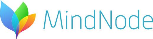 Mind Node 40 of the best social media marketing tools