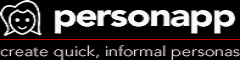 Personapp 40 of the Best Social Media Marketing Tools