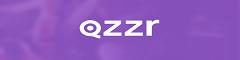 Qzzr 40 of the Best Social Media Marketing Tools