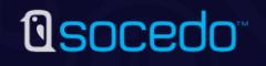 Socedo 40 of the best social media marketing tools