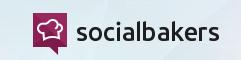 Social bakers 40 of the best social media marketing tools