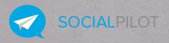 Social Pilot 40 of the best social media marketing tools