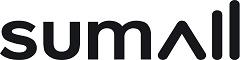 SumAll 40 of the best social media marketing tools
