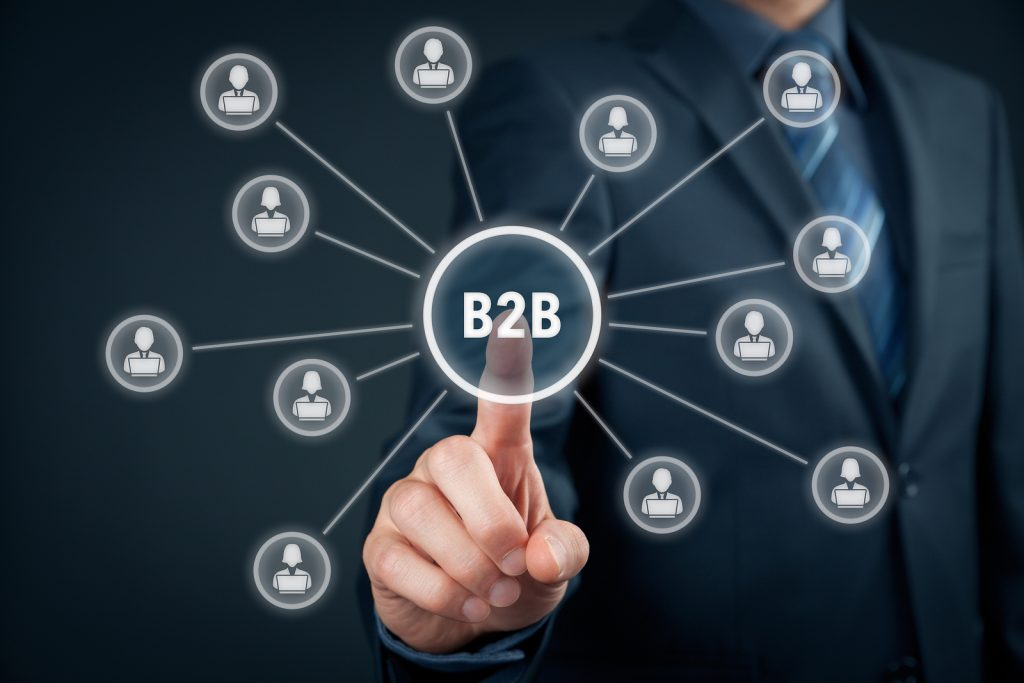 Your Skills Play a Part in Social Media B2B Lead Generation Success
