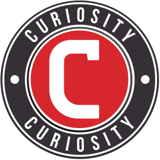 Curiosity: Creative Content Writing Tips for Beginners