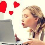 Importance of Website Popups