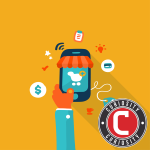How to Market Your App