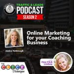 Online Marketing for Your Coaching Business