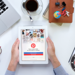 How to Use Pinterest for Business to Ensure Your Success