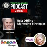 Best Offline Marketing Strategies