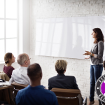What An Effective Marketing Coaching Business Can Do For You
