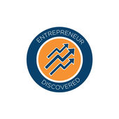 Online Business Podcast Entrepreneur Discovered